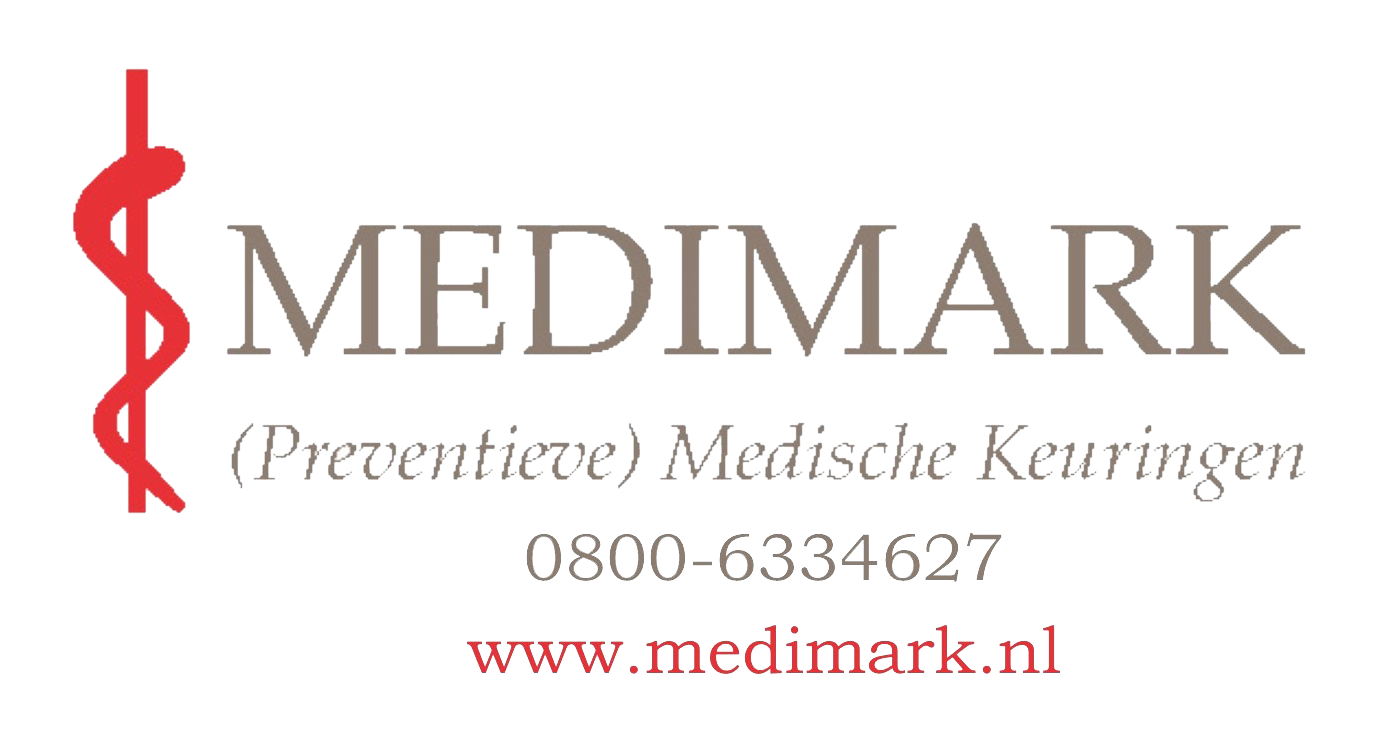 Medimark-logo