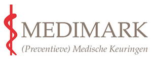 medimark-preventief-logo_300x118