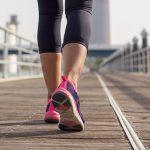 stimuleer-uw-werknemers-om-te-gaan-sporten