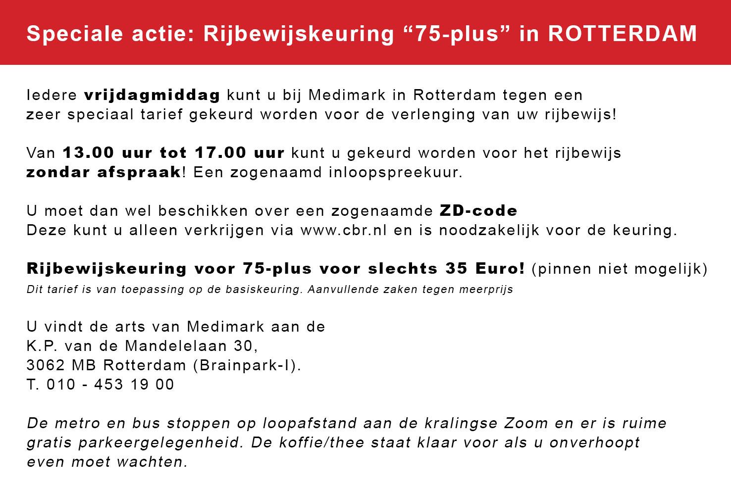 advertentie-rijbewijskeuringen-rotterdam-nieuw