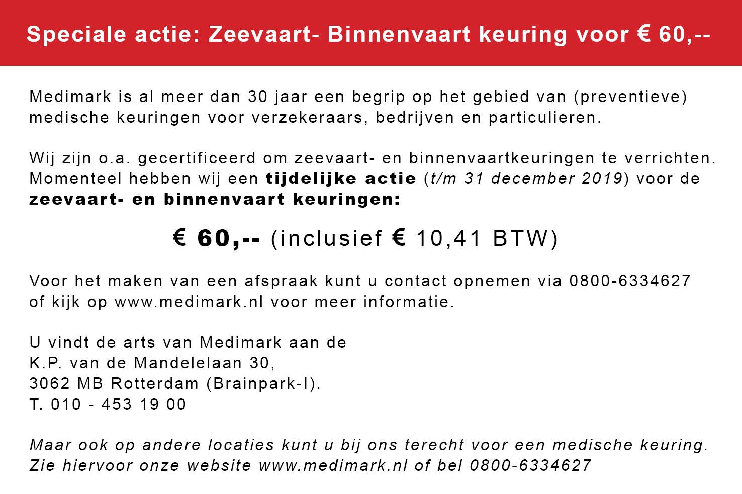 advertentie-zeevaart-binnenvaart-website-mm-v2